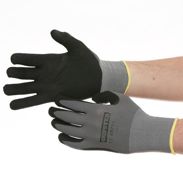 Glove XR751